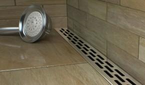 Tile Installation | Noble Company